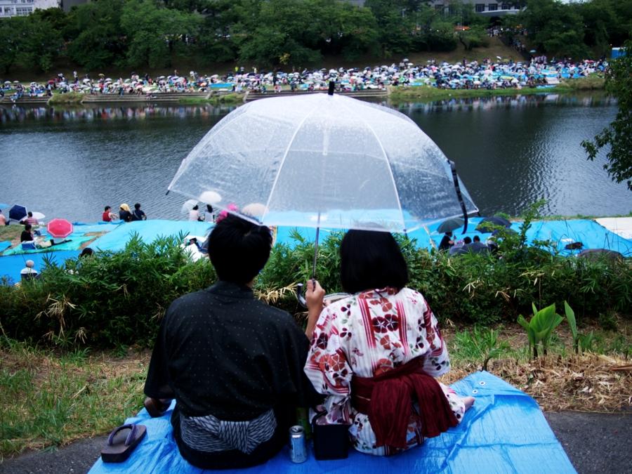 http://rainydays.hatenablog.jp/entry/2014/08/04/215052