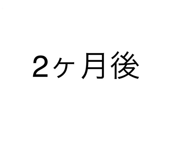 f:id:karaage:20141204222748j:plain