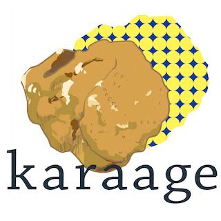 f:id:karaage:20160615000810p:plain