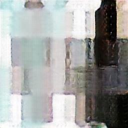 f:id:karaage:20180110234344p:plain:w240