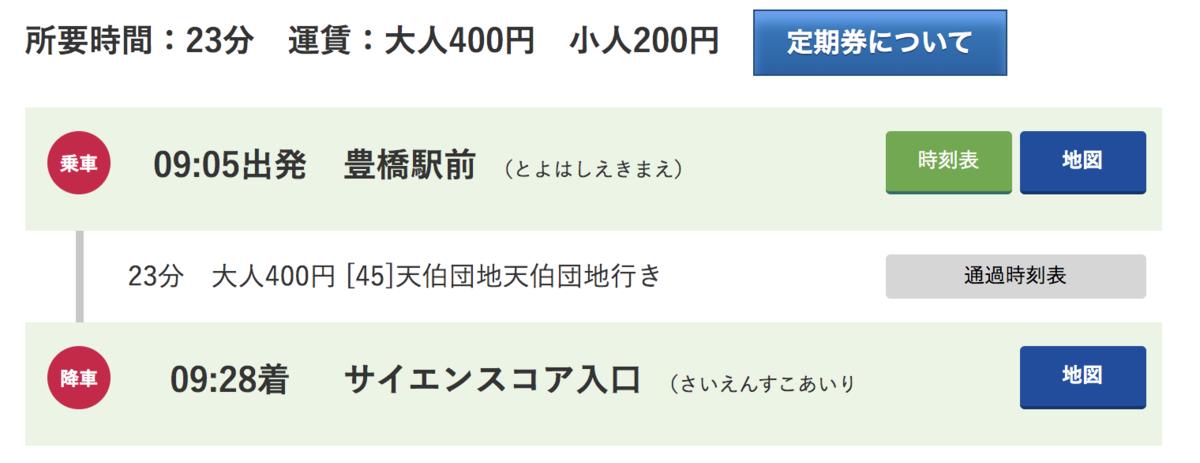 f:id:karaage:20200222014527p:plain:w640