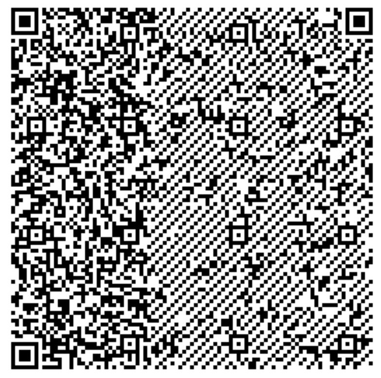 f:id:karaage:20200327235938p:plain:w480