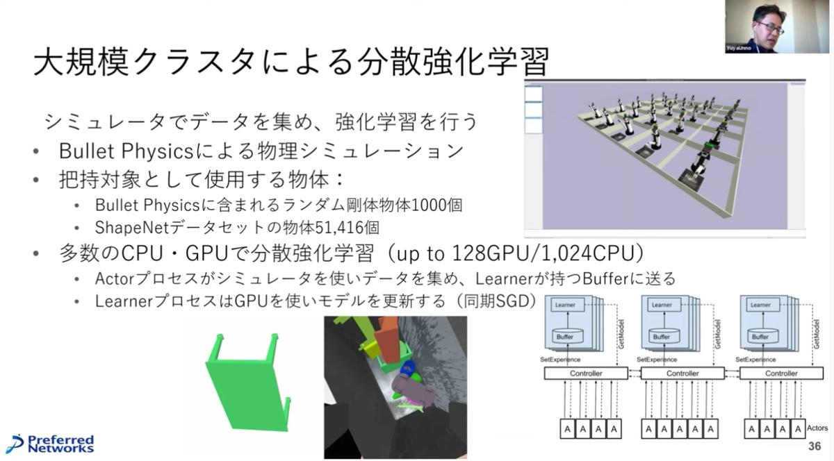 f:id:karaage:20210106170302p:plain