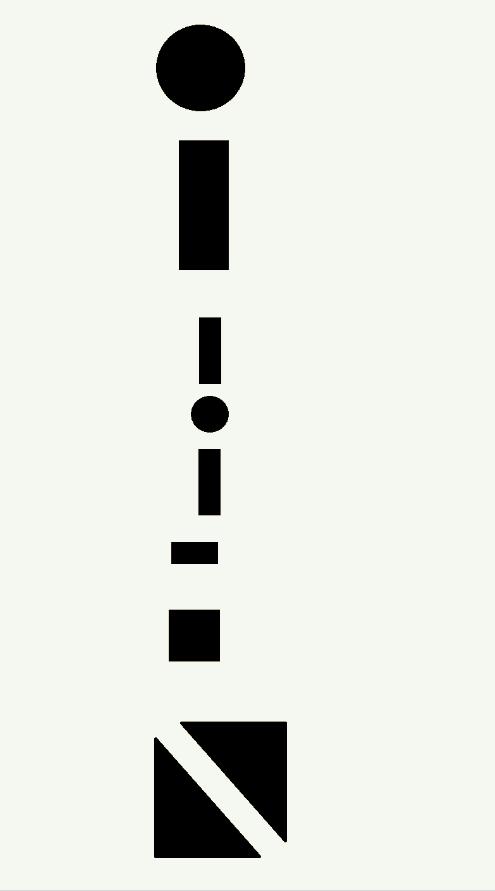 f:id:karaagedigital:20170204172907p:plain