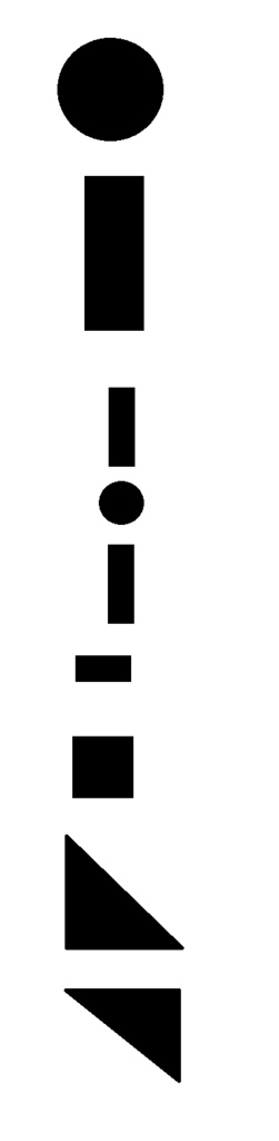 f:id:karaagedigital:20170204175101p:plain