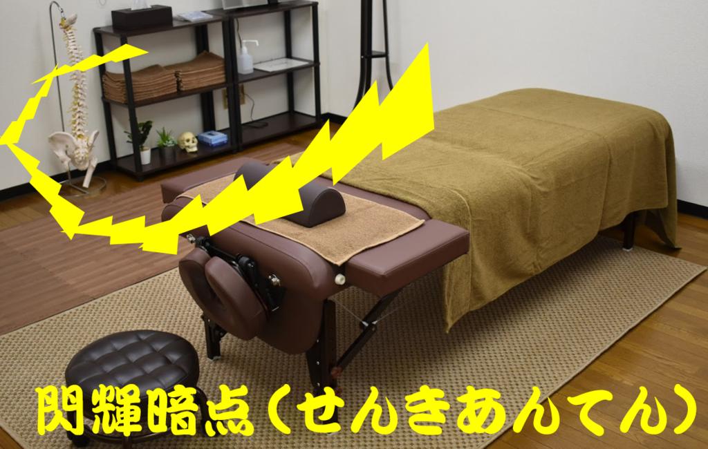 f:id:karadakaifukudo:20170915112047p:plain
