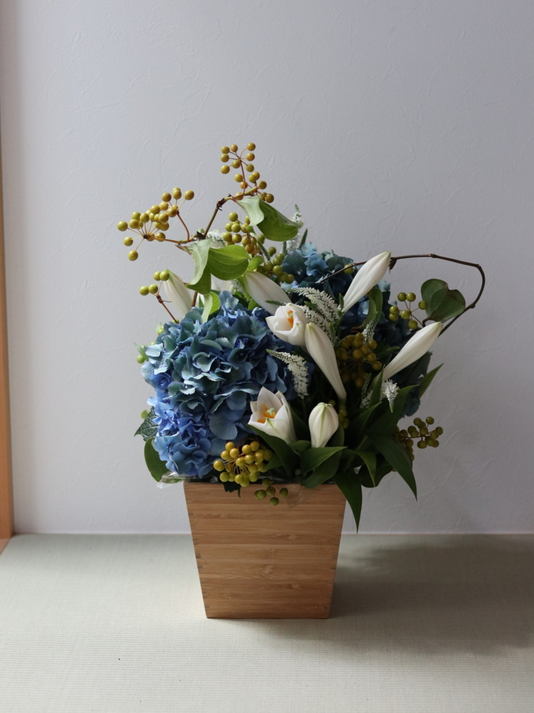 f:id:karai-fleuristes:20180803174900j:plain
