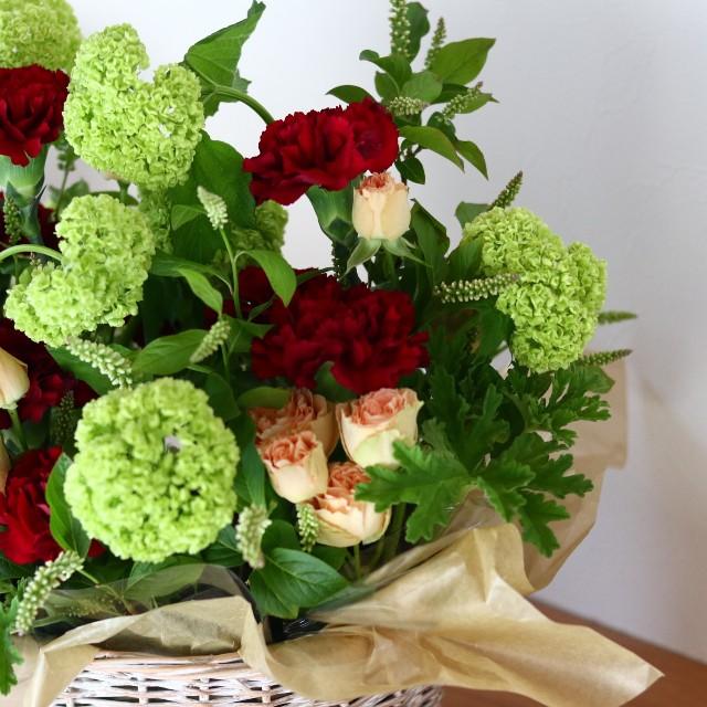f:id:karai-fleuristes:20200516030208j:image