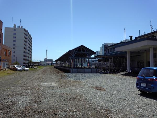 f:id:karaimonokirai:20100611113837j:image