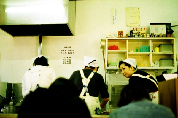 f:id:karaimonokirai:20100802201508j:image