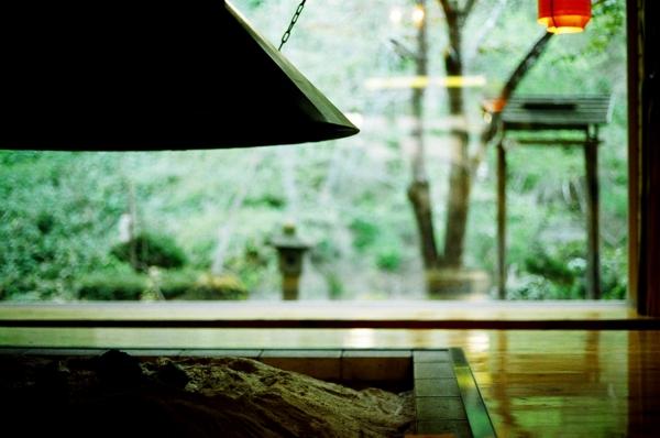 f:id:karaimonokirai:20100802202531j:image