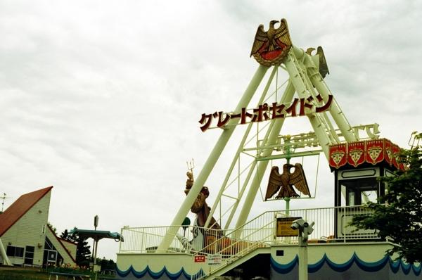 f:id:karaimonokirai:20100804121535j:image