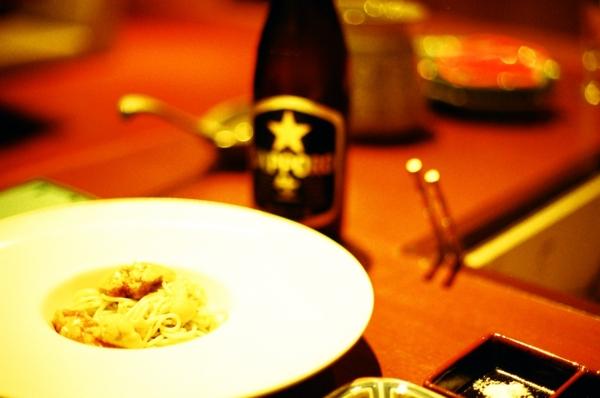 f:id:karaimonokirai:20100805102457j:image