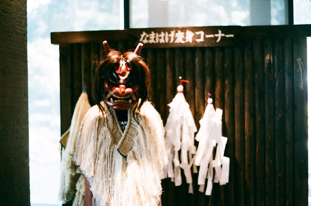 f:id:karaimonokirai:20120610231527j:image:w640