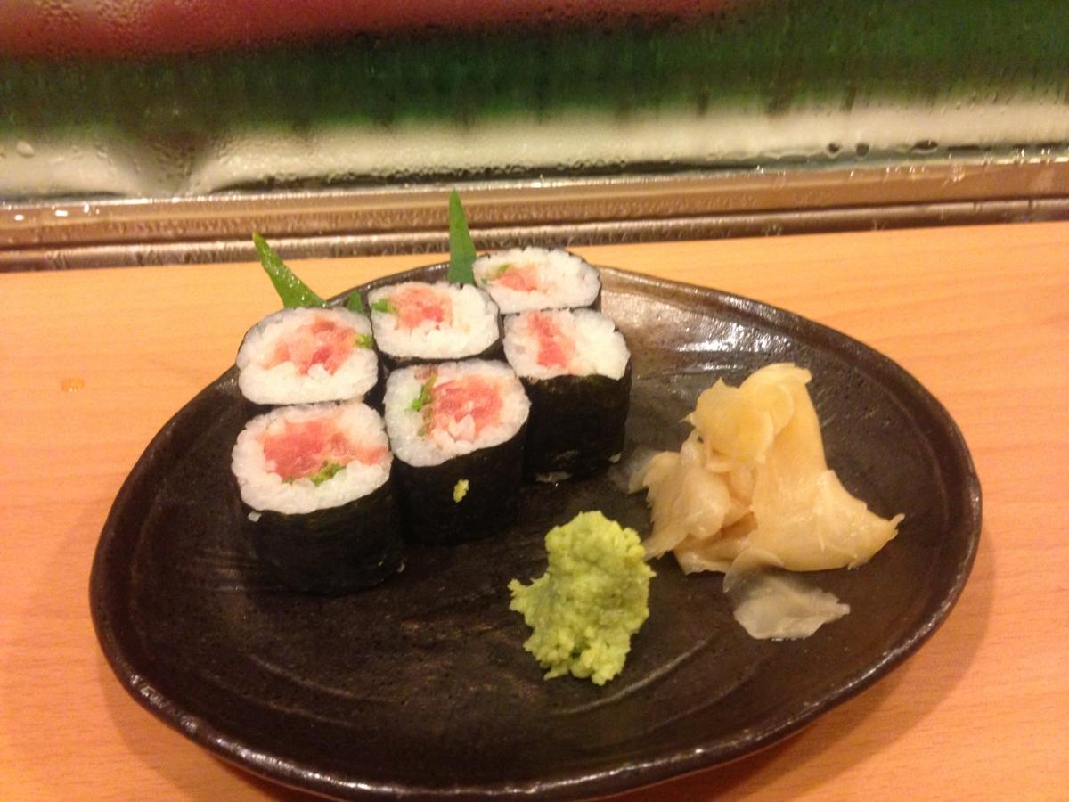 f:id:karaimonokirai:20121109204819j:image:w640