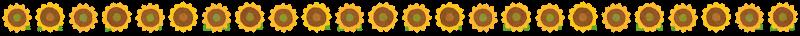 f:id:karanezumi:20190812121654p:plain