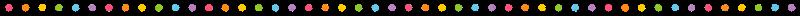 f:id:karanezumi:20190906134437p:plain