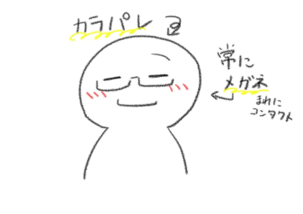 f:id:karapare:20160612155030j:plain