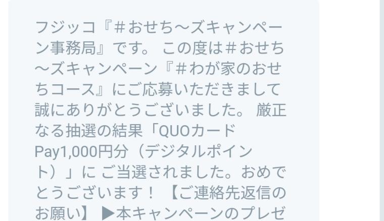 f:id:karappooo:20210121203421j:plain