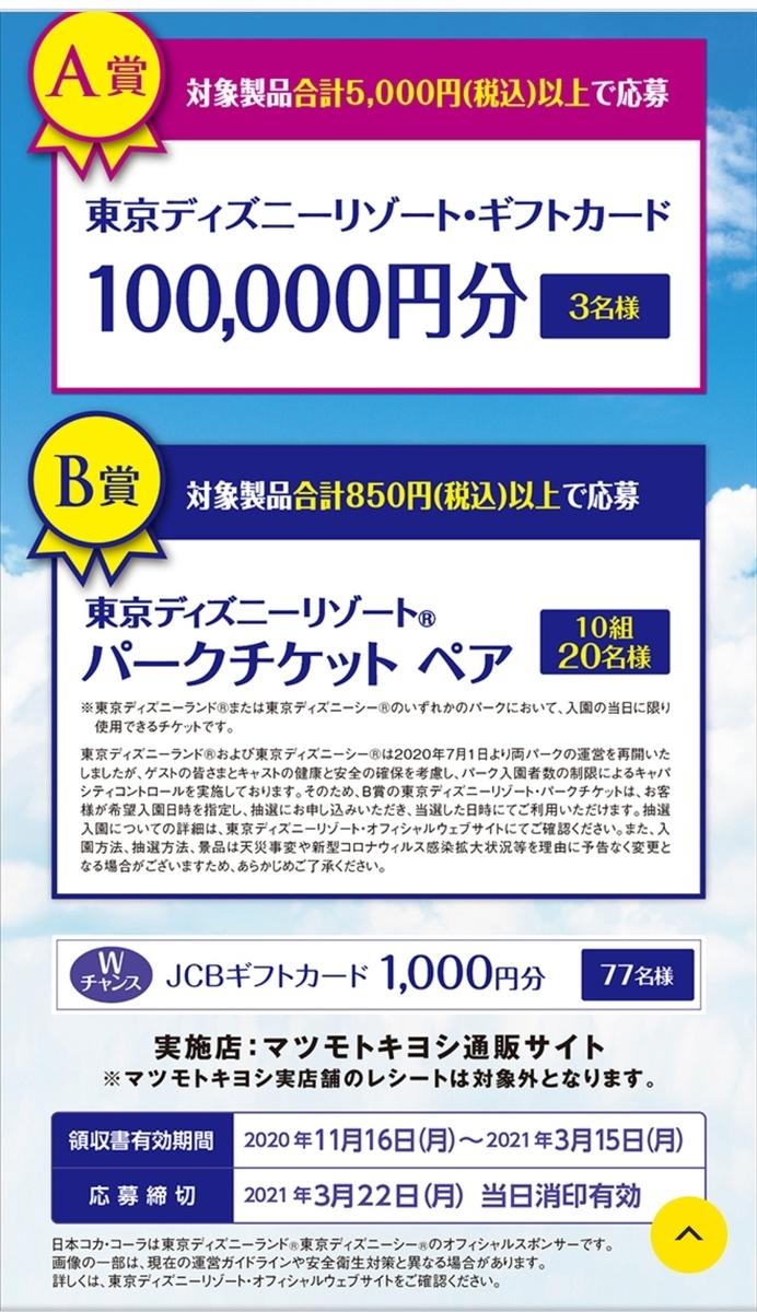 f:id:karappooo:20210216211150j:plain