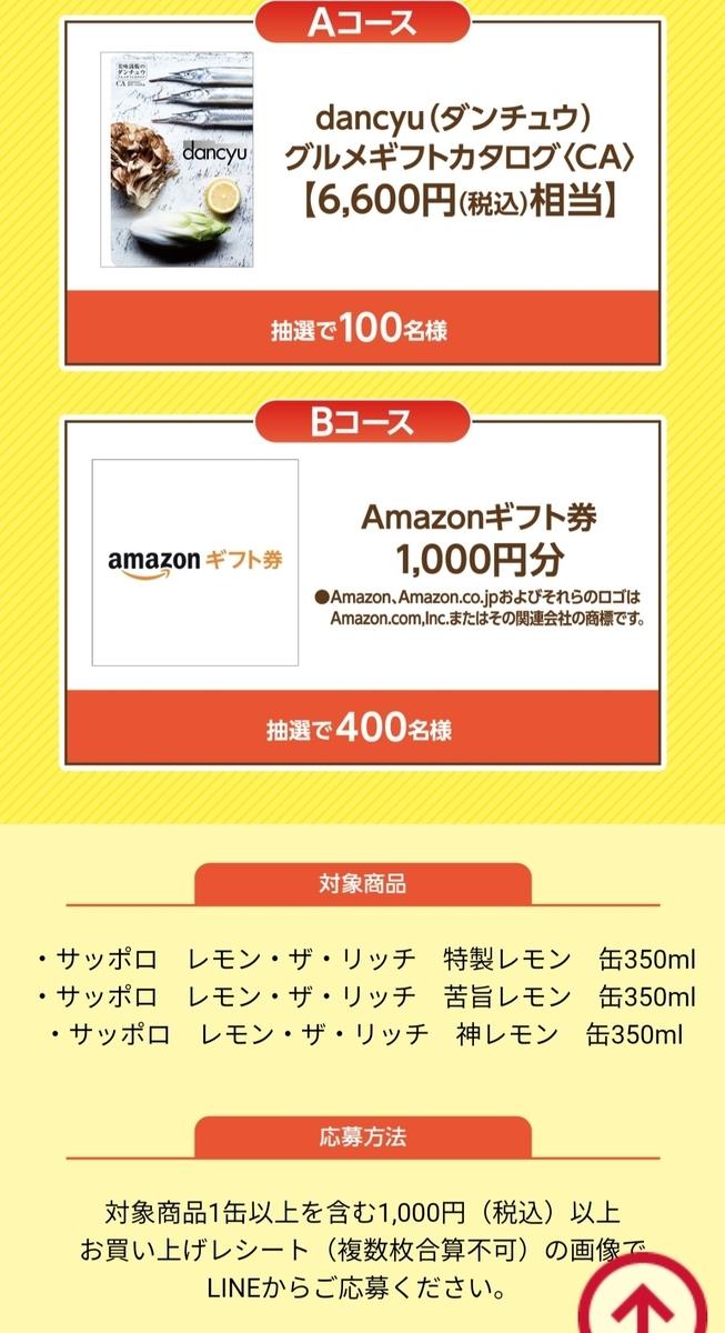 f:id:karappooo:20210303201648j:plain