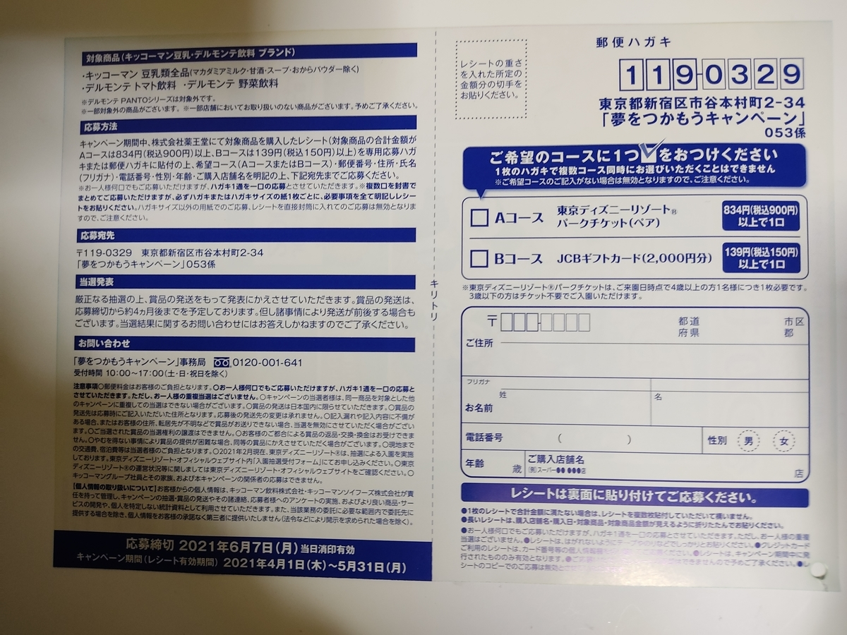 f:id:karappooo:20210411201114j:plain