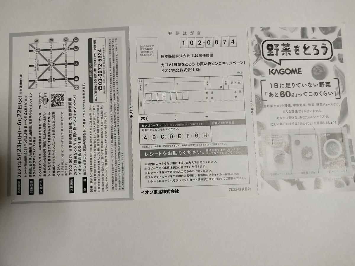 f:id:karappooo:20210525215941j:plain