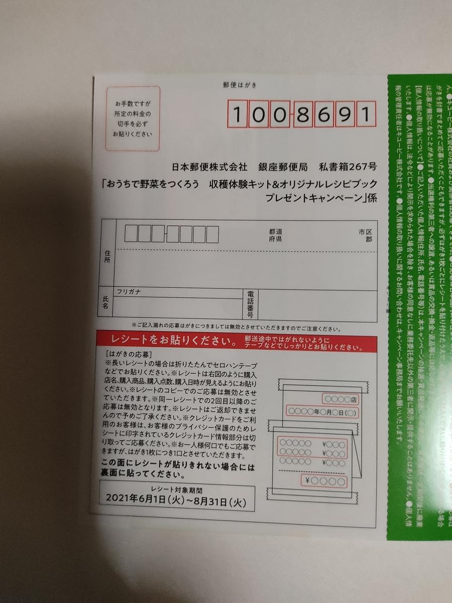 f:id:karappooo:20210606214743j:plain