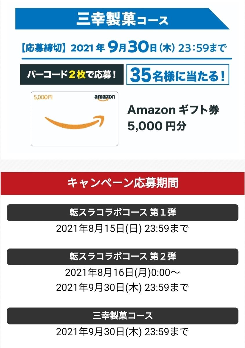 f:id:karappooo:20210724202927j:plain