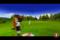 [レッツ!ゴルフ2]