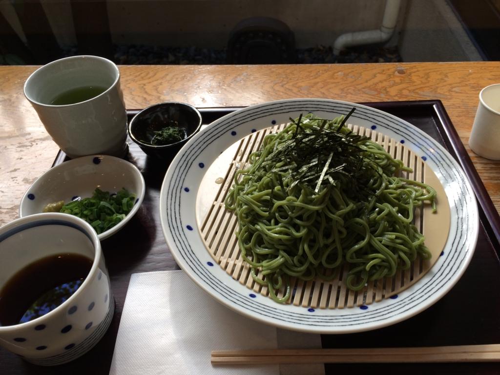 f:id:karasawa_a:20161102134750j:plain