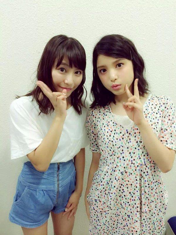 f:id:karashimamari:20161126021347j:plain