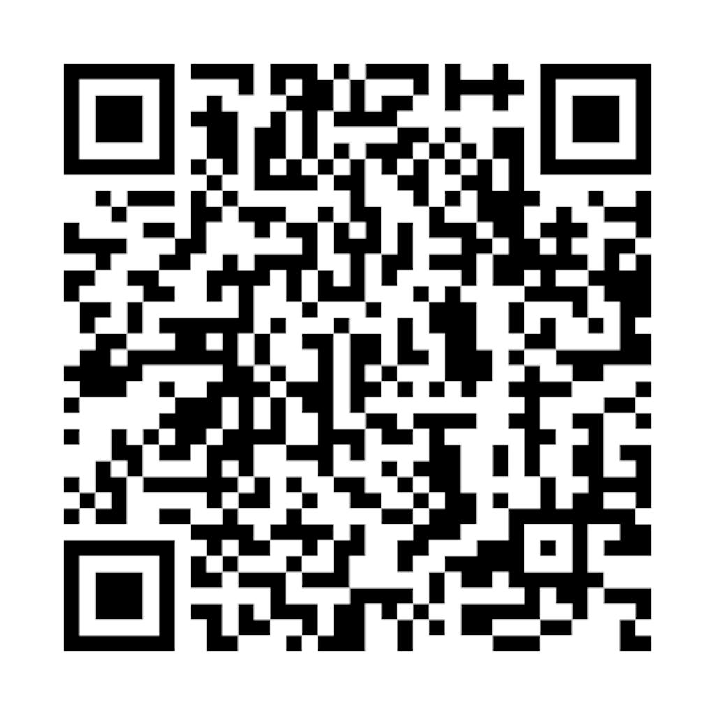 f:id:karashun:20170318145551p:plain
