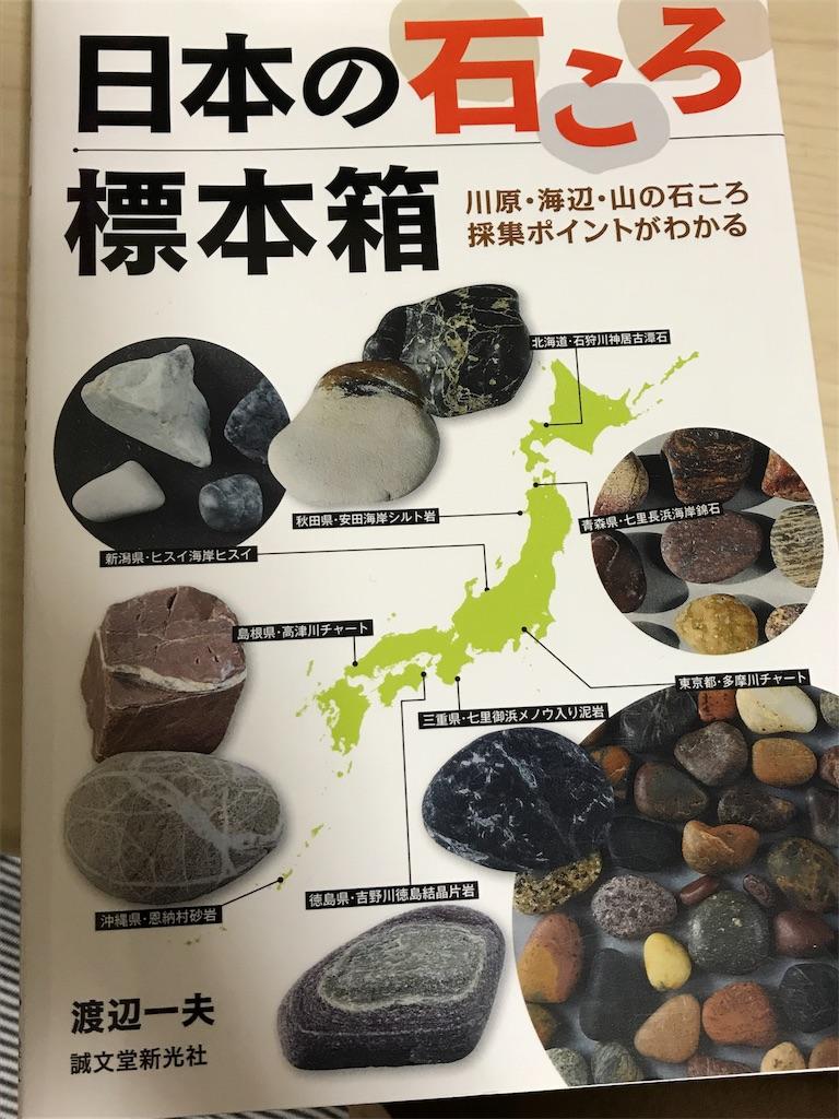 f:id:karasu-maru:20170906184737j:image