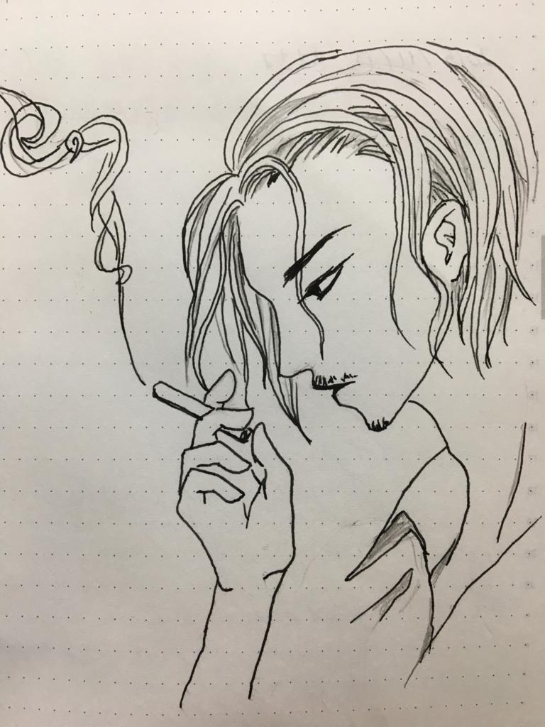 f:id:karasu-oohasi:20170407233951j:plain