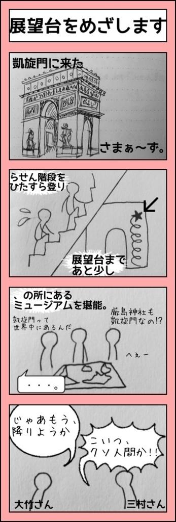 f:id:karasu-oohasi:20170612195515j:plain