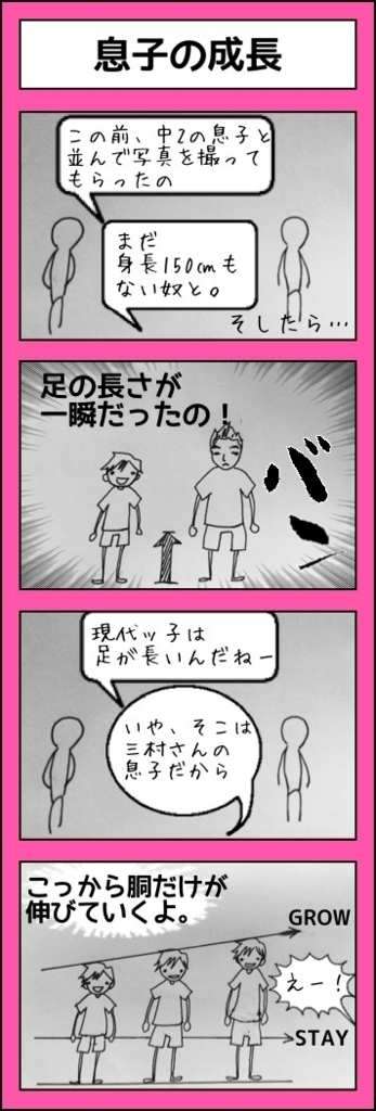 f:id:karasu-oohasi:20170615000644j:plain