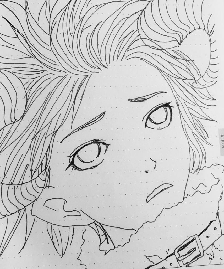 f:id:karasu-oohasi:20170625005107j:plain