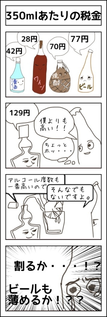 f:id:karasu-oohasi:20170720110206j:plain