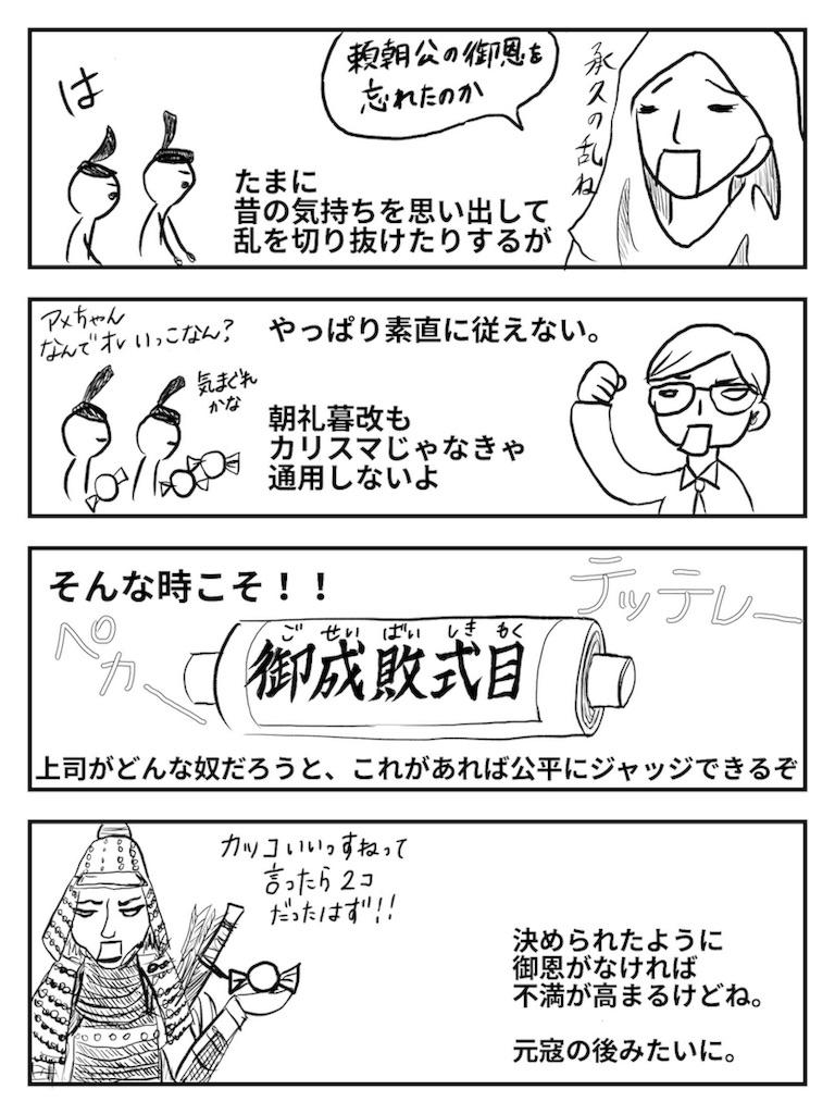 f:id:karasu-oohasi:20180219163828j:image