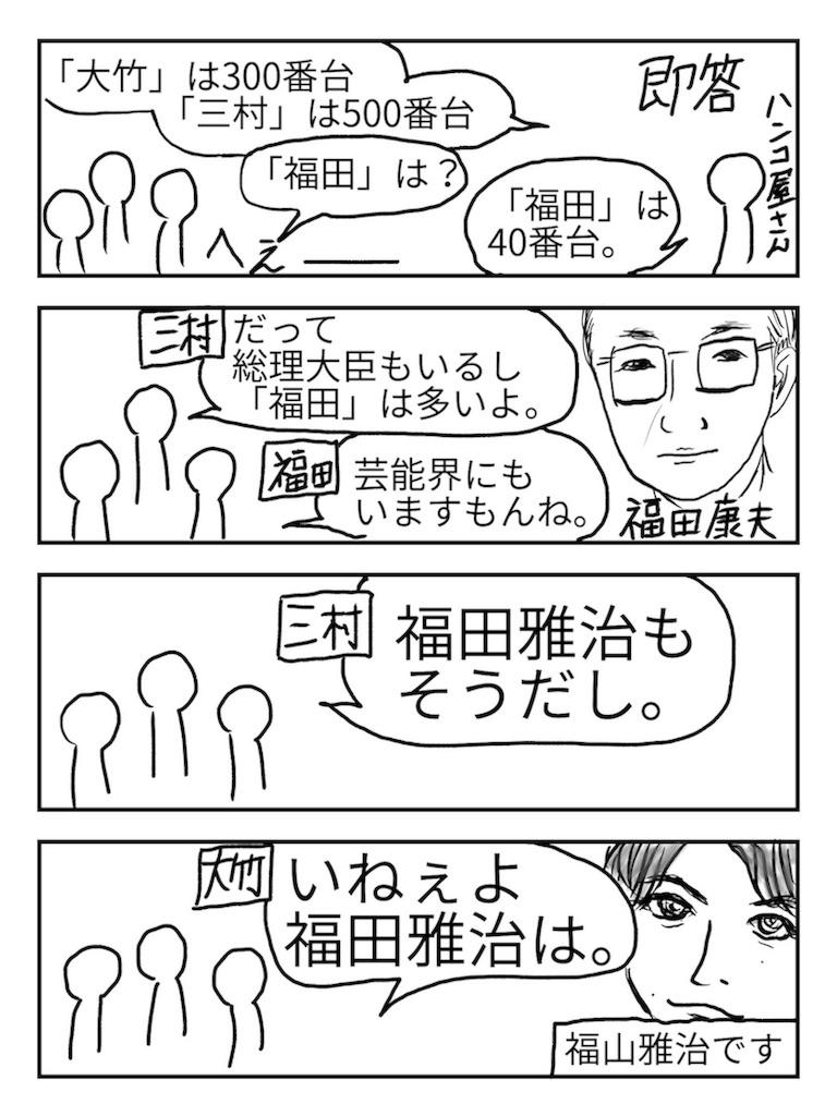 f:id:karasu-oohasi:20180227173135j:image