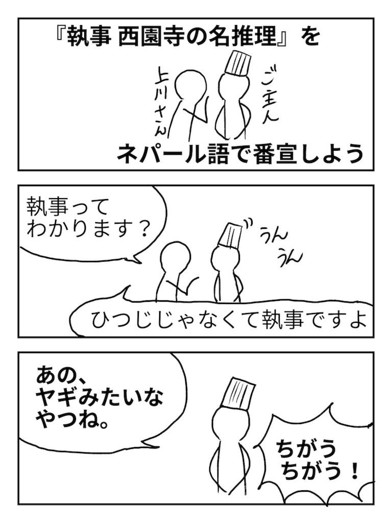 f:id:karasu-oohasi:20180506210856j:image