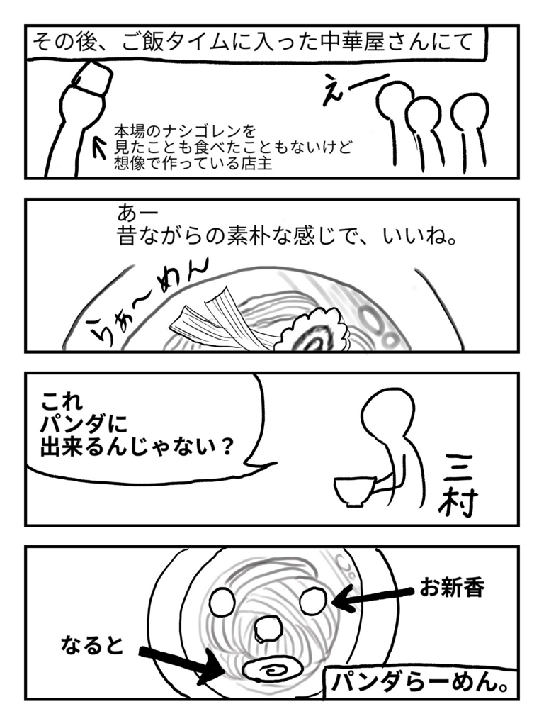 f:id:karasu-oohasi:20180719144658j:plain