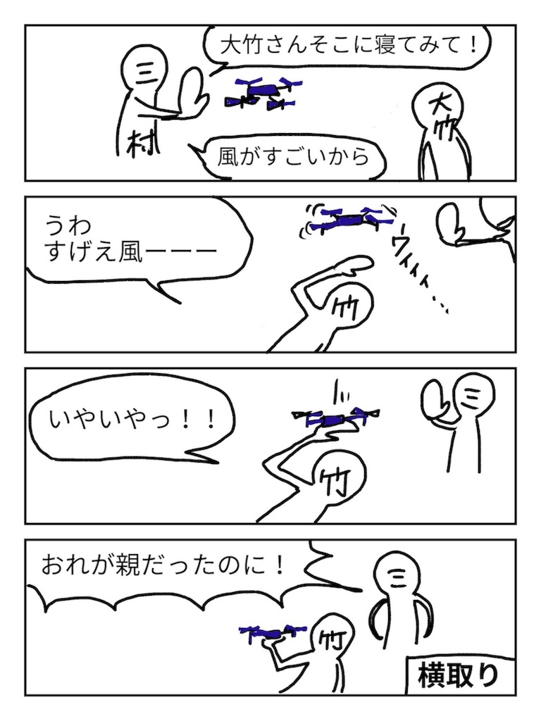 f:id:karasu-oohasi:20181115234744j:image