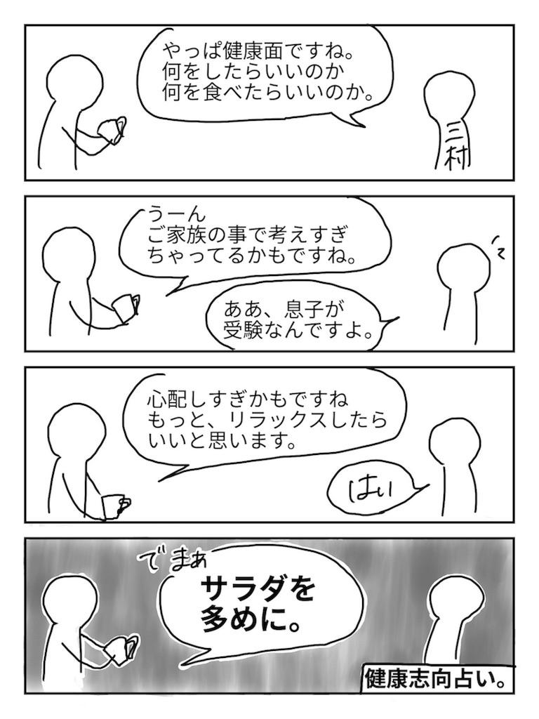 f:id:karasu-oohasi:20190309222903j:image