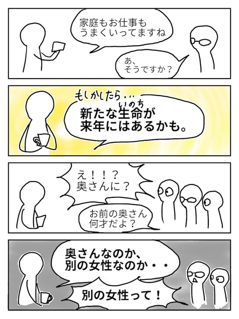 f:id:karasu-oohasi:20190309222913j:image