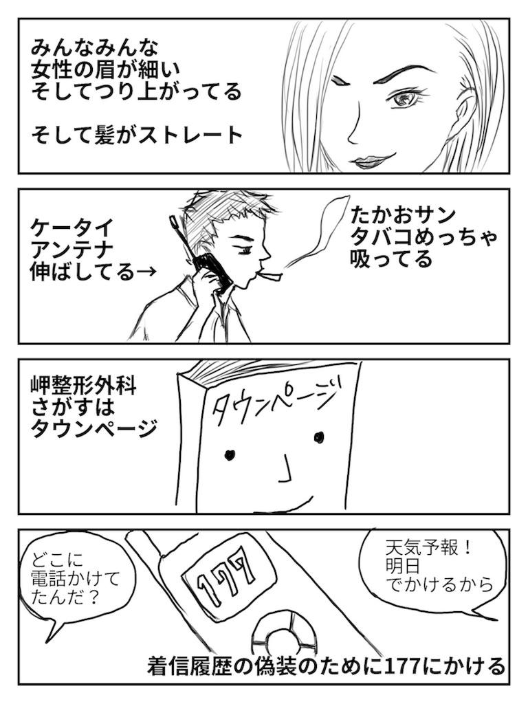 f:id:karasu-oohasi:20190322011053j:image