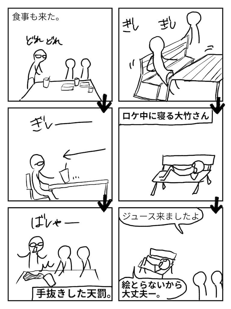 f:id:karasu-oohasi:20200118230521j:image
