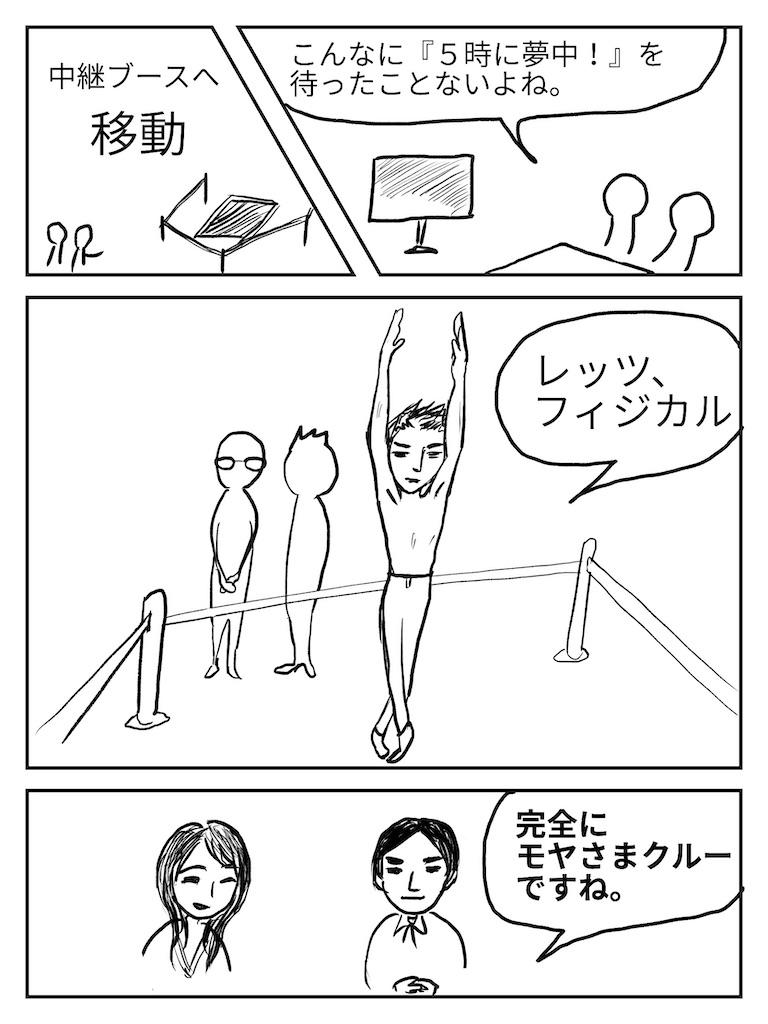 f:id:karasu-oohasi:20200202205851j:image