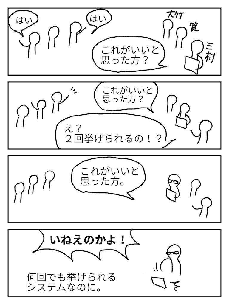 f:id:karasu-oohasi:20200211163516j:image